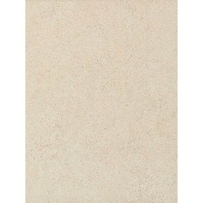 Parkway 6 x 6 Ceramic Field Tile in Cream