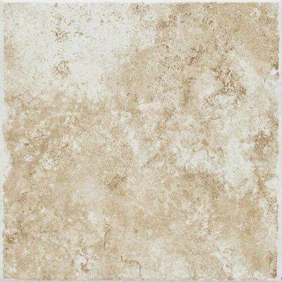 Fidenza 3 x 12 Glazed Porcelain Floor Field Tile in Bianco