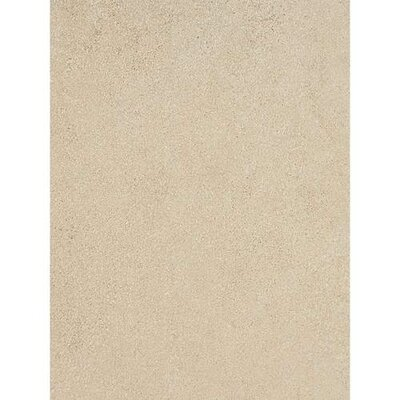 Freeport 6 x 6 Ceramic Field Tile in Beige