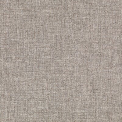 Aledo 24 x 24 Porcelain Fabric Look/Field Tile in Gray