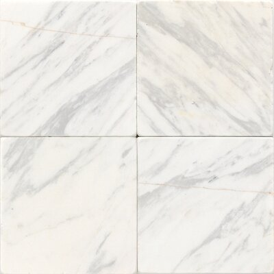 Marble Collection 4