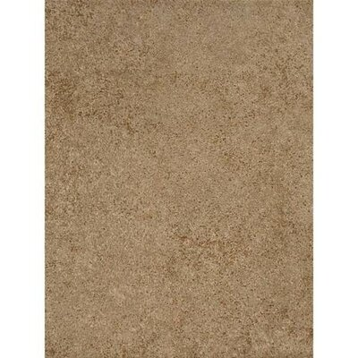 Freeport 6 x 6 Ceramic Field Tile in Brown