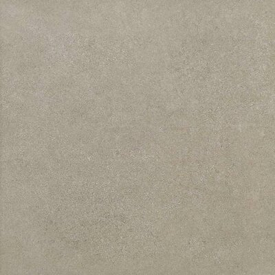 Parkway 6 x 6 Ceramic Field Tile in Gray