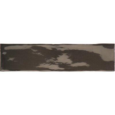 Artigiano 3 x 12 Field Tile in Millan Arena
