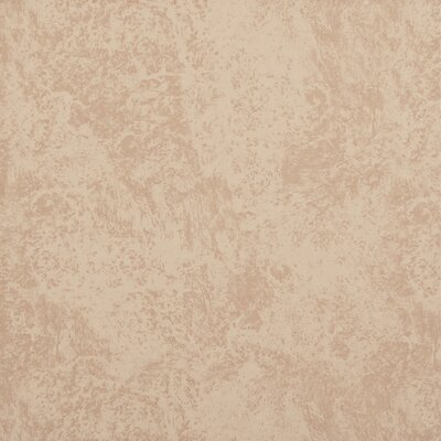 Danzare 18 x 18 Ceramic Field Tile in Khaki