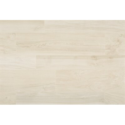 Forest Park 9 x 36 Field Tile in White Oak