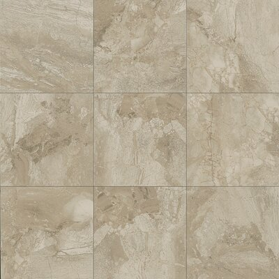 Marble Falls 10 x 14 Field Tile in Highland Beige