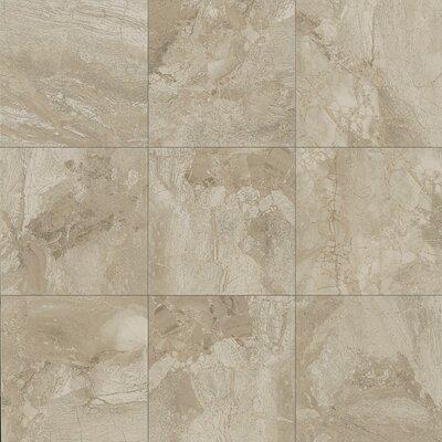 Bedford 10 x 14 Field Tile in Highland Beige
