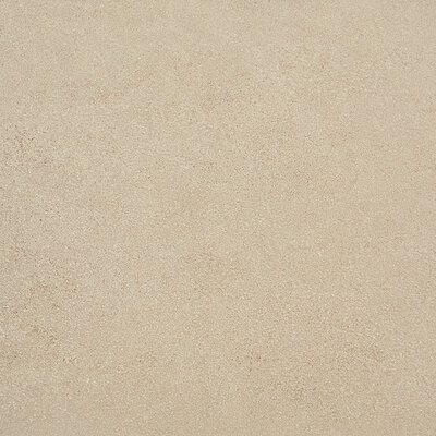 Freeport 9 x 12 Ceramic Field Tile in Beige