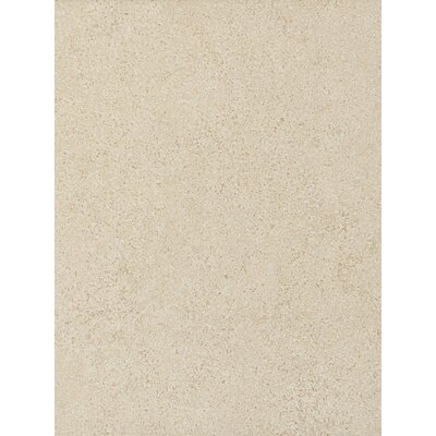 Parkway 12 x 24 Field Tile in Cream