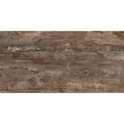 Season Wood 24 x 48 Field Tile in Autumn Wood