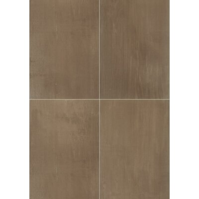 Skybridge 10 x 14 Field Tile in Brown