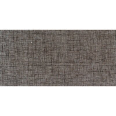 Cantrell 12 x 24 Field Tile in Water Chestnut