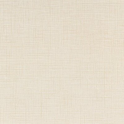 Kimona Silk 12 x 12 Field Tile in White Orchid