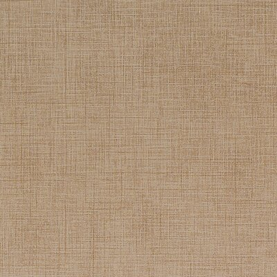 Kimona Silk 24 x 24 Porcelain Fabric Look/Field Tile in Sprout