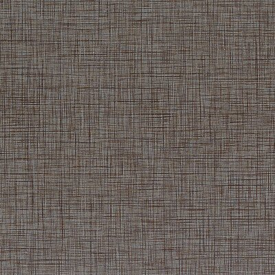 Kimona Silk 12 x 12 Porcelain Fabric Look/Field Tile in Water Chestnut