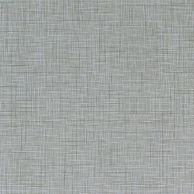 Kimona Silk 24 x 24 Field Tile in Morning Dove