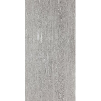 Embassy 12 x 24 Porcelain Wood Look/Field Tile in Jet Setter Dusk