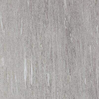 Embassy 24 x 24 Porcelain Wood Look/Field Tile in Jet Setter Dusk