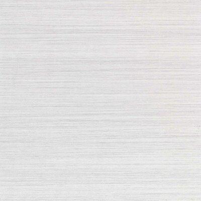 Fabrique Light Polished 12 x 24 Field Tile in Blanc Linen