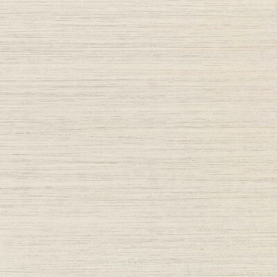 Fabrique Unpolished 12 x 12 Field Tile in Creme Linen