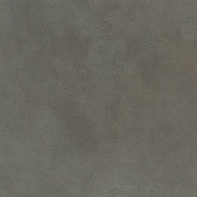 Hampstead 13 x 13 Porcelain Metal Look/Field Tile in Patina