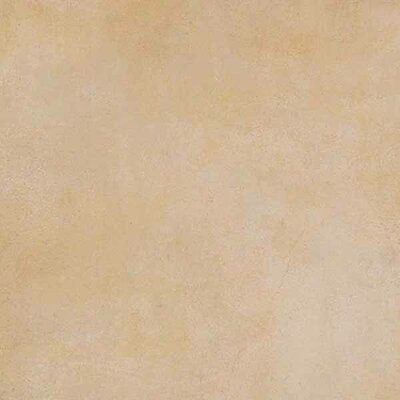 Veranda 13 x 19.5 Porcelain Field Tile in Sand