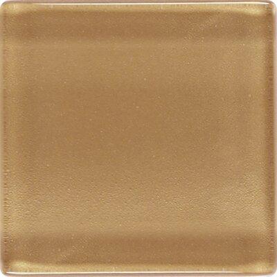 In x 12 in glass mosaic wall tile is1311ms1p glass tile backsplash