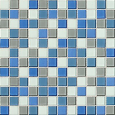 In x 12 in glass mosaic wall tile is3011ms1p glass tile backsplash