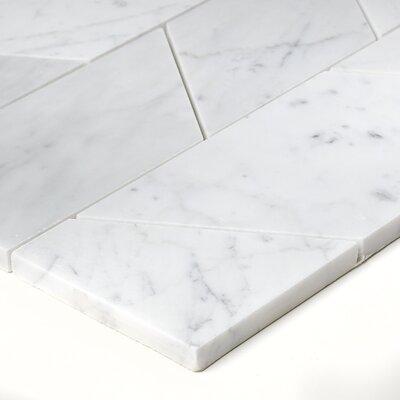 Marquise Carrara 3x3