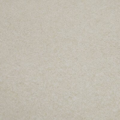 Freeport 12 x 24 Field Tile in Cream