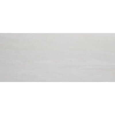 Mansfield Polished 12 x 36 Porcelain Field Tile in River Rapids