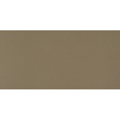 Aledo 12 x 24 Porcelain Fabric Look/Field Tile in Mode Beige