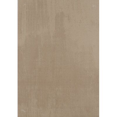 Clearview 10 x 14 Field Tile in Brown