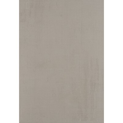 Clearview 10 x 14 Field Tile in Gray