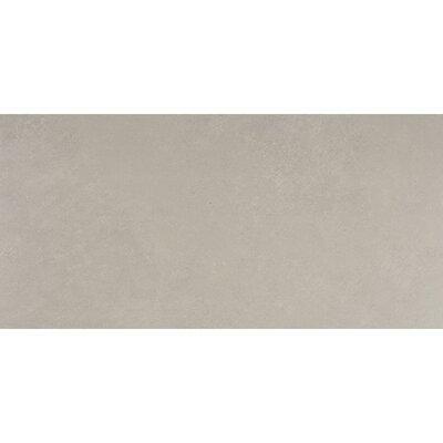 Portfolio 12 x 24�Porcelain Field Tile in Dove Gray