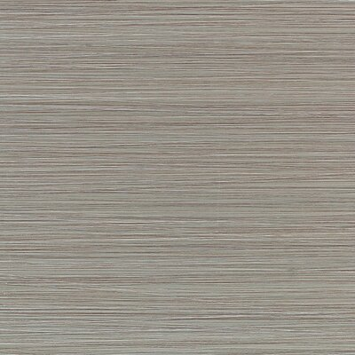 Fabrique 2 x 2 Ceramic Fabric Look/Field Tile in Gris Linen