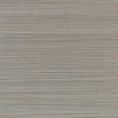 Fabrique 2 x 2 Mosaic Field Tile in Gris Linen