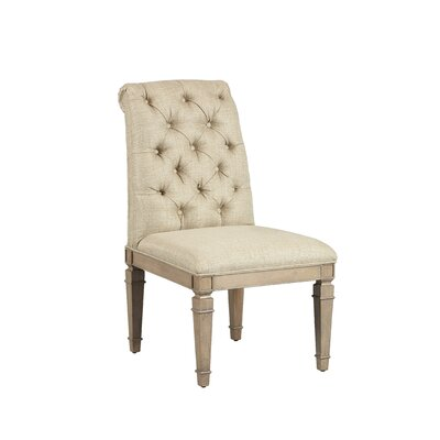 Hotel Maison Terra Lodge Dining Side Chair Best Price