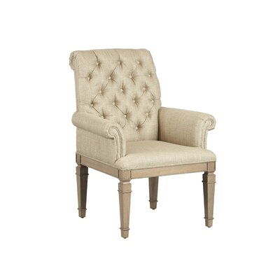 Hotel Maison Terra Lodge Dining Arm Chair Best Price