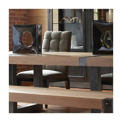 Hotel Maison Cliff Lodge Dining Side Chair Best Price
