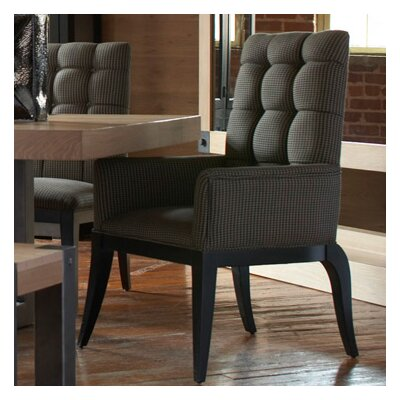 Hotel Maison Cliff Lodge Dining Arm Chair Best Price
