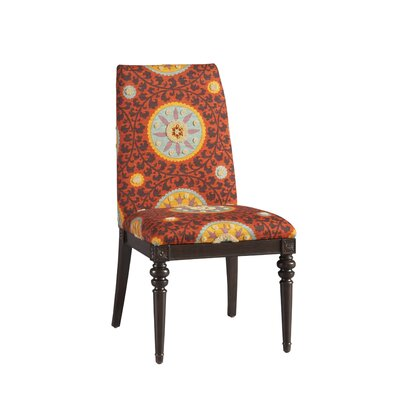 Hotel Maison Madura Dining Side Chair Best Price