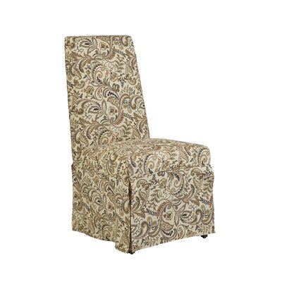 Hotel Maison Maluka Dining Side Chair Best Price