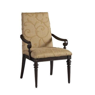 Hotel Maison Madura Dining Arm Chair Best Price