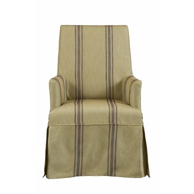 Hotel Maison Maluka Dining Arm Chair Best Price