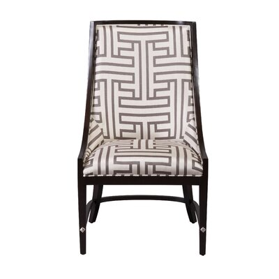 Hotel Maison Lafayette Dining Chair Best Price