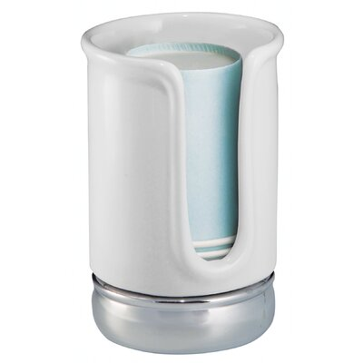 Shannon Cup Dispenser 75801