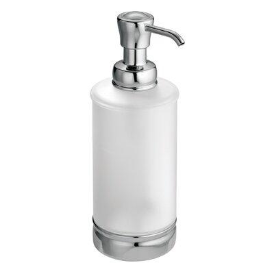 York Lotion Dispenser 43387