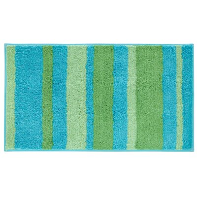 Kandi Striped Doormat